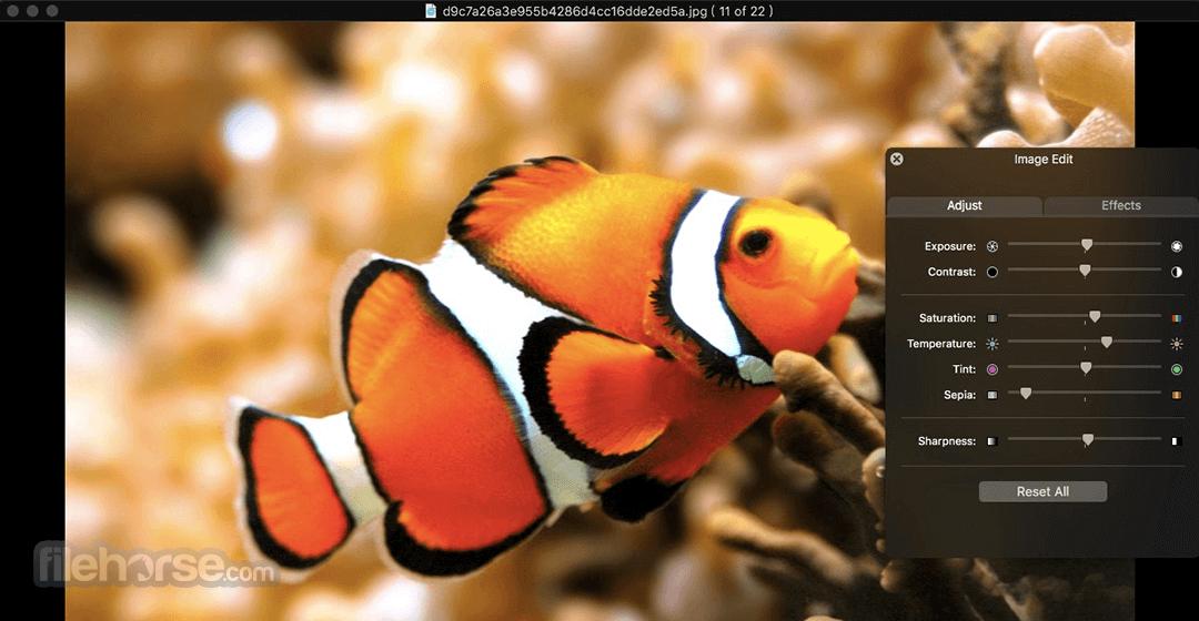 WidsMob Viewer 2.10 Screenshot 4