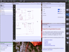 Adobe Connect 2019.9.2 Screenshot 3