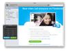 Skype 8.25.0.5 Screenshot 2