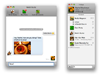 Trillian 1.0.0.163 Alpha Screenshot 3