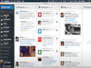 TweetDeck 3.18 Screenshot 1