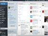 TweetDeck 3.18 Screenshot 3