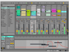 Ableton Live for Mac 10.0.2 Screenshot 1