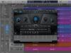 Auto-Tune Pro 9.1.0 Screenshot 2