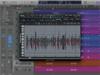Auto-Tune Pro 9.1.0 Screenshot 3