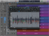 Auto-Tune Pro 9.1.0 Screenshot 4