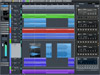 Cubase Pro 9.0.20 (Update) Screenshot 1