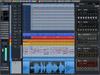 Cubase Pro 9.0.10 Update Captura de Pantalla 3