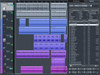 Cubase Pro 10.0.15 (Update) Screenshot 4