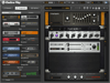 Guitar Rig 5.2.2 Screenshot 1