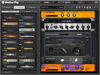 Guitar Rig 5.2.2 Screenshot 2