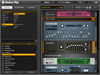 Guitar Rig 5.2.2 Screenshot 3