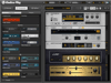 Guitar Rig 5.2.2 Screenshot 5