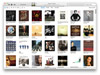 iTunes 11.1.5 Captura de Pantalla 1