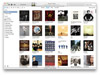iTunes 11.0.1 Screenshot 2
