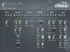 n-Track Studio 8.1.4 Screenshot 5