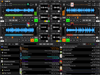 PCDJ DEX 3.13.0 Screenshot 1