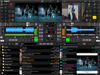 PCDJ DEX 3.13.0 Screenshot 2
