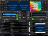 PCDJ DEX 3.13.0 Screenshot 4