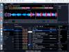 rekordbox 6.0.4 Screenshot 2