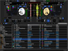 Serato DJ Pro for Mac 2.0.2 Screenshot 1