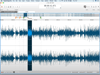 Sound Forge Pro 3.0 Screenshot 3