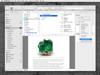 DEVONthink 3.5.2 Screenshot 4
