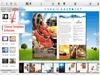 Flip PDF Pro 2.7.2 Screenshot 2