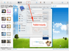 Flip PDF Pro 2.7.2 Screenshot 5