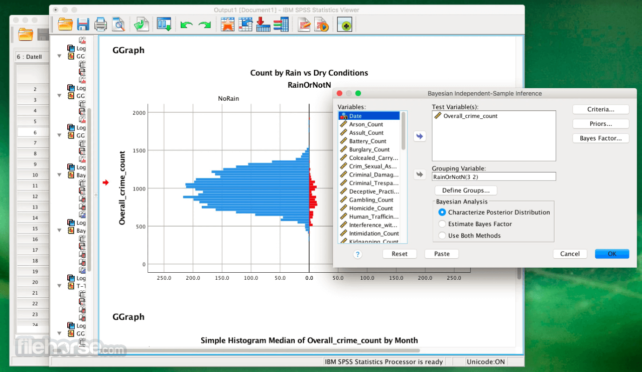 Spss For Macbook Free Download