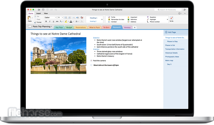 microsoft office publisher mac torrent