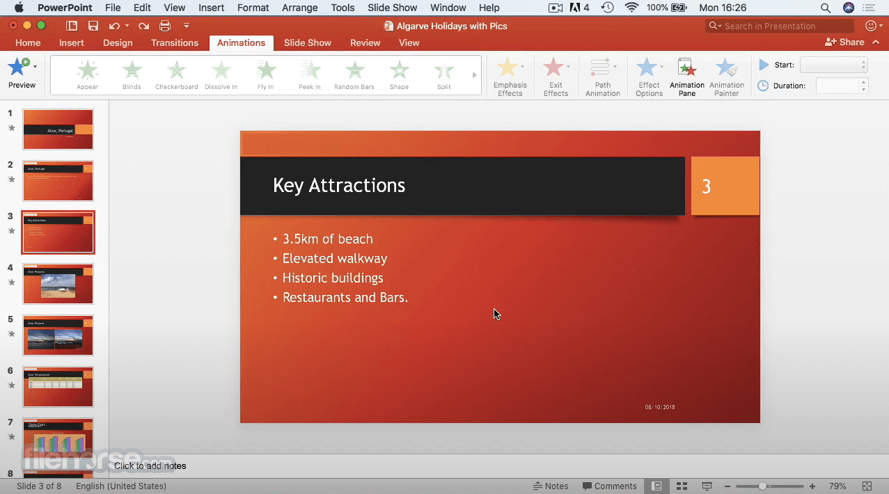powerpoint for mac free download full version