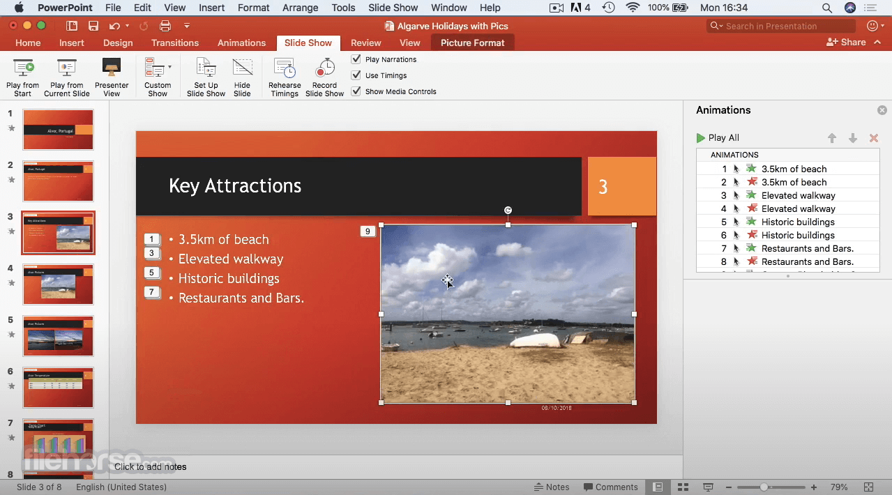 Download video from powerpoint mac free