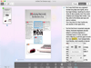 Prizmo 4.1 Screenshot 1