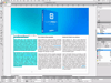 QuarkXPress 2020 16.0 Captura de Pantalla 2