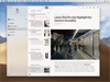 Reeder 5.0.4 Screenshot 2