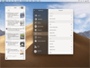 Reeder 5.0.4 Screenshot 5