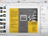 Swift Publisher 5.5.5 Captura de Pantalla 4