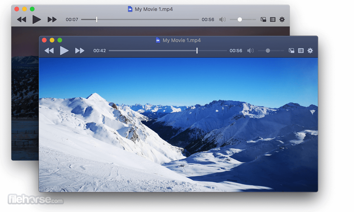 cleanmymac 3.5 1