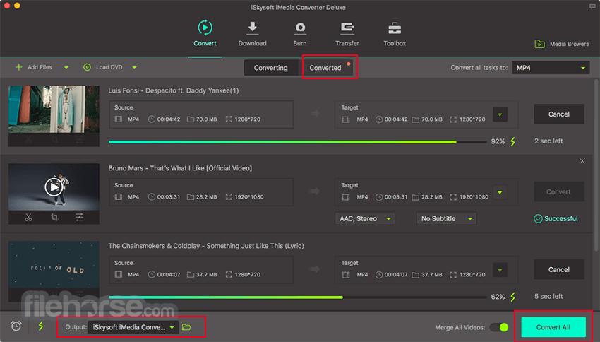 iSkysoft DVD Creator 6.0.0.2 | download |AppKed