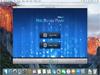Macgo Mac Blu-ray Player 2.17.2.2614 Captura de Pantalla 1