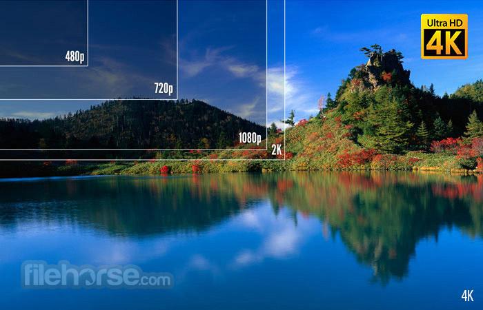 Macgo Mac Blu-ray Player 2.17.2.2614 Screenshot 5