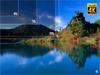 Macgo Mac Blu-ray Player 2.17.2.2614 Captura de Pantalla 5