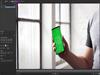 Mocha Pro 2020.5 7.5.1 Captura de Pantalla 2