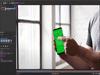 Mocha Pro 2020.5 7.5.1 Captura de Pantalla 3
