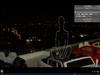 Movist 2.5.3 Screenshot 2