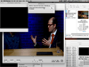 MPEG Streamclip 1.9.3 Beta 8 Captura de Pantalla 3