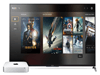 Plex Media Player 2.58.0.1076 Screenshot 1