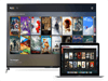 Plex Media Player 2.58.0.1076 Screenshot 3
