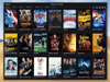 Popcorn Time 6.1.2 Captura de Pantalla 1